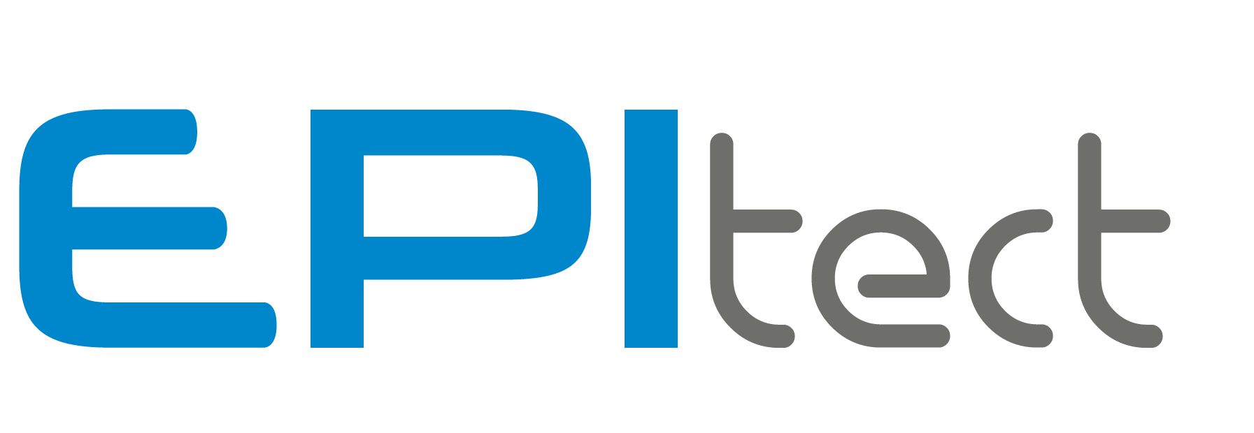 logo-epitect