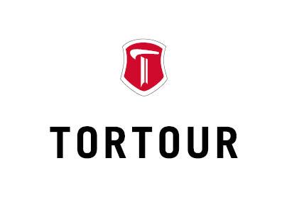 logo_tortour_2014_web_unter
