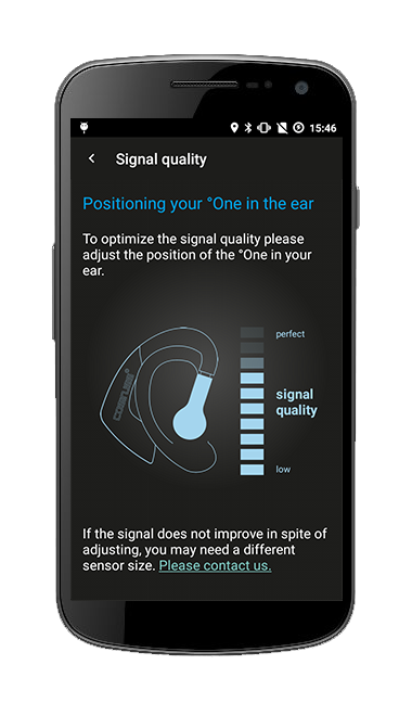 cos_one_app_screens__0009_signalstarke