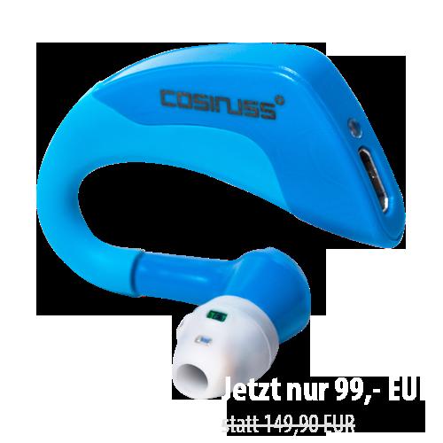 cosinuss-one-wearable-pulsmesser-ohne-brustgurt-blau.png