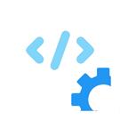 cosinuss_entwicklung