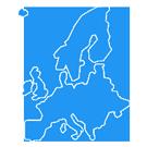 cosinuss_europa