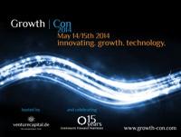 growthcon