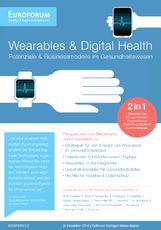 wearable-digitalhealth